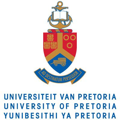 Completed PhD Theses: Faculty of Education