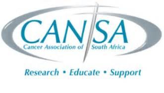 Related items - University of Stellenbosch SUNScholar